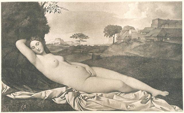 640px-Gemäldegalerie_Alte_Meister_(Dresden)_Galeriewerk_Lücke_017